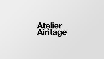 atelierairitage-wordpress400