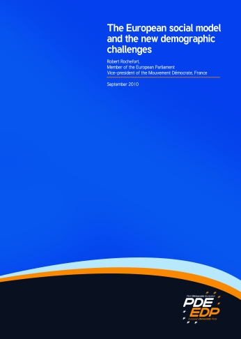 coverbooklet_A5_english