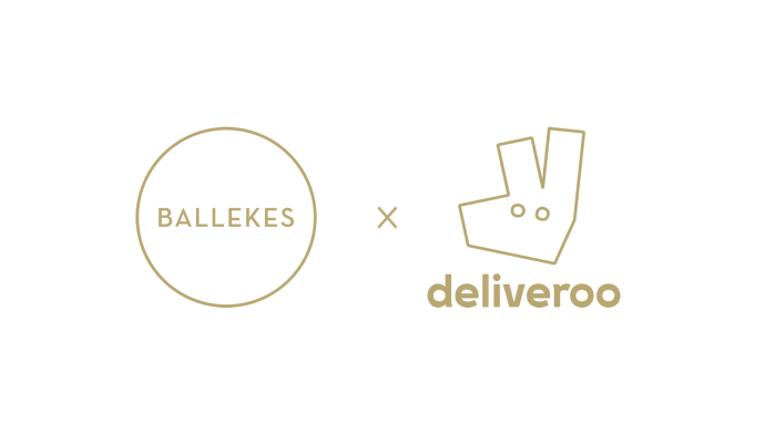 ballekedeliveroo-1