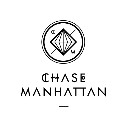 ChaseManhattan-logotypeweb-white