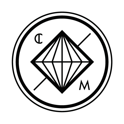 ChaseManhattan-logoweb-white