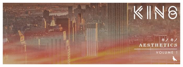 kino-aesthetics-vol1-coverfb.jpg