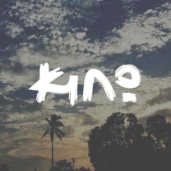 KK-test-D1