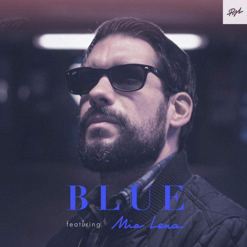 Pyl-Blue-cover-1600-noise
