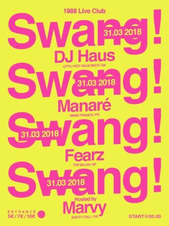 SWANG1-Web