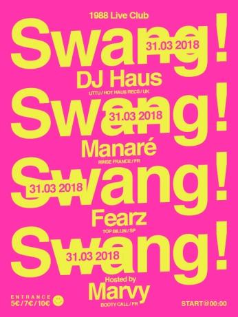 SWANG1-Web2