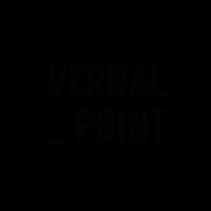 VernalPoint-Logo