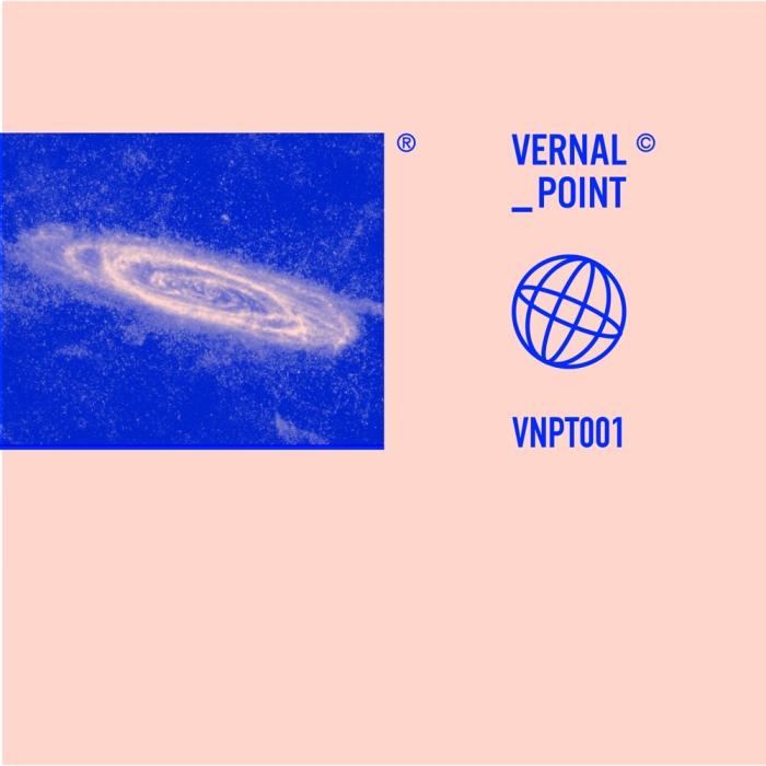 VNPT001-a
