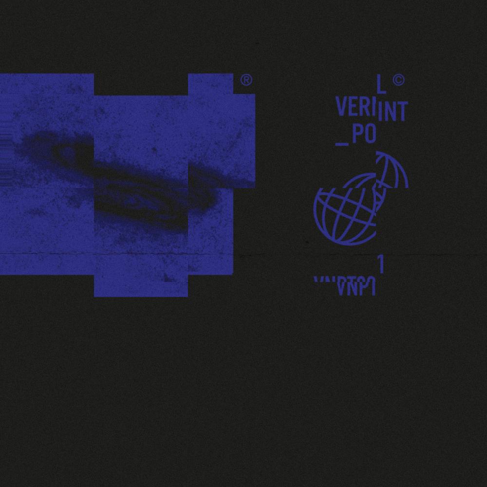 VNPT001-b3