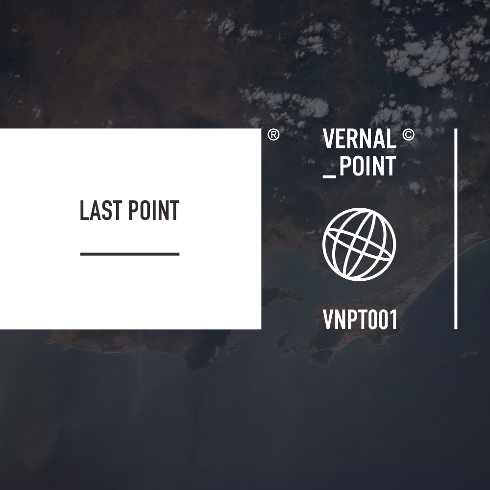 VNPT001-def