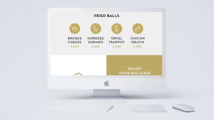 ballekes-web3