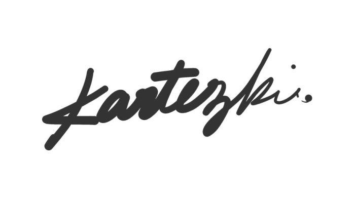 kartez-type3